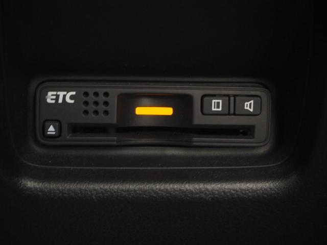 24G レザーパッケージ 4WD 夏冬タイヤ 一年保証(19枚目)