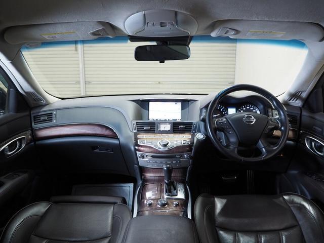 370GT FOUR 4WD 夏冬タイヤ 一年保証(13枚目)