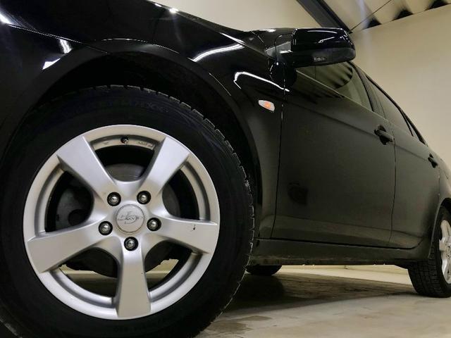 スーパーエクシード 4WD夏冬タイヤ 一年保証(6枚目)