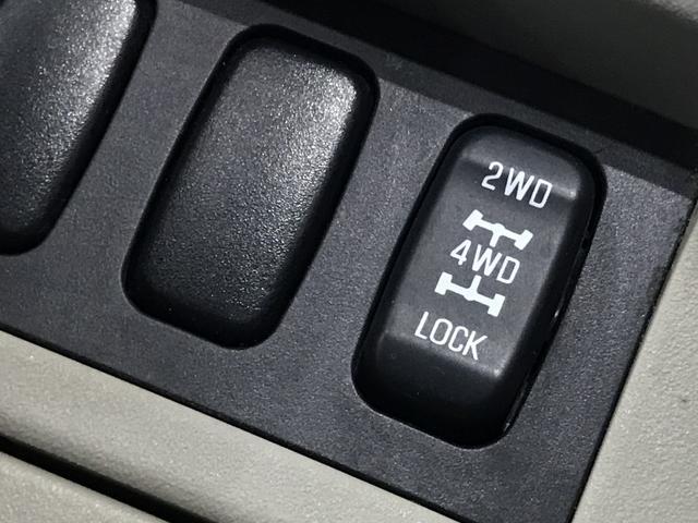 スーパーエクシード 4WD夏冬タイヤ 一年保証(15枚目)