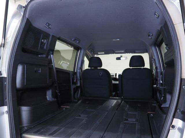 G ジャストセレクション 4WD 夏冬タイヤ 一年保証(13枚目)