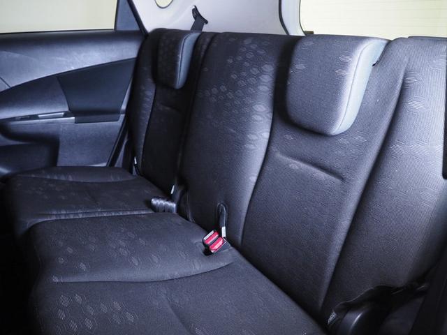 X ウェルキャブ助手席リフト 4WD 夏冬タイヤ 一年保証(13枚目)