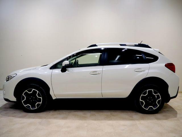 2.0i-L アイサイト 4WD 夏冬タイヤ 一年保証(3枚目)
