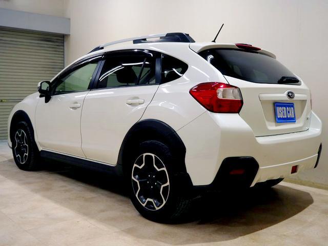 2.0i-L アイサイト 4WD 夏冬タイヤ 一年保証(4枚目)