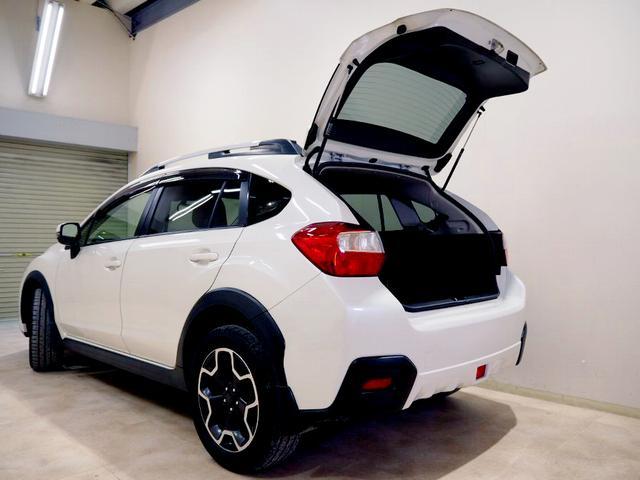 2.0i-L アイサイト 4WD 夏冬タイヤ 一年保証(5枚目)