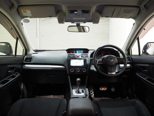 2.0i-L アイサイト 4WD 夏冬タイヤ 一年保証(15枚目)