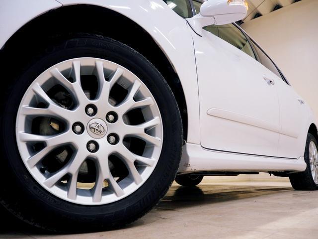 G 4WD 夏冬タイヤ 一年保証(9枚目)