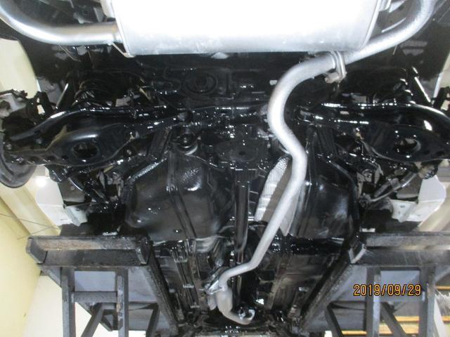 G 4WD 夏冬タイヤ 一年保証(11枚目)