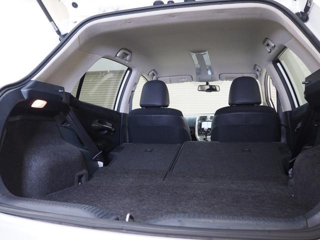 G 4WD 夏冬タイヤ 一年保証(14枚目)