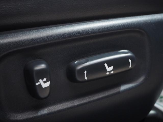 G 4WD 夏冬タイヤ 一年保証(19枚目)