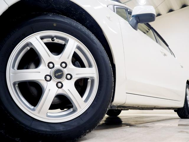 1.6i 4WD 夏冬タイヤ 一年保証(8枚目)