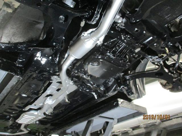 1.6i 4WD 夏冬タイヤ 一年保証(9枚目)