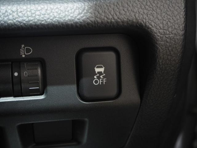 1.6i 4WD 夏冬タイヤ 一年保証(16枚目)