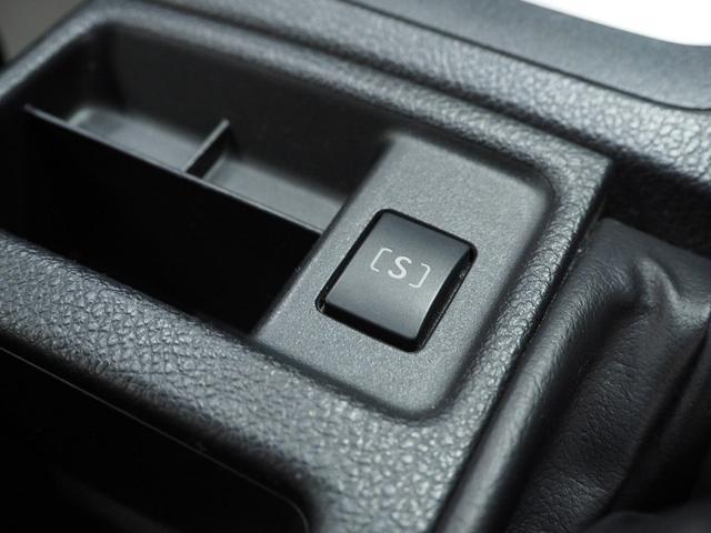 1.6i 4WD 夏冬タイヤ 一年保証(18枚目)
