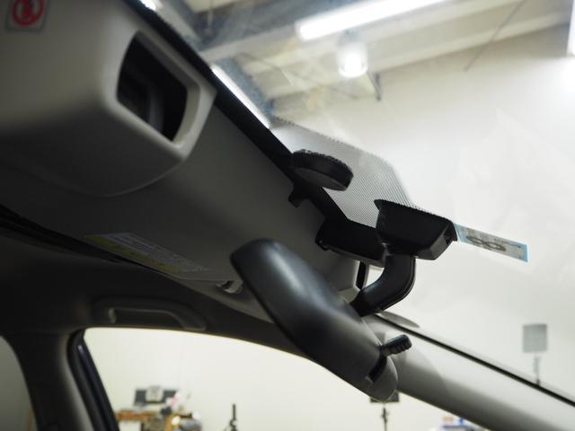 1.6i-Lアイサイト 4WD 夏冬タイヤ 一年保証(16枚目)