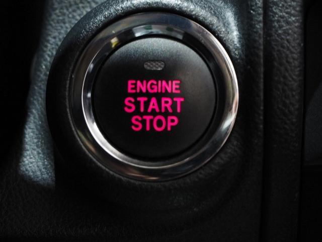 1.6i-Lアイサイト 4WD 夏冬タイヤ 一年保証(17枚目)