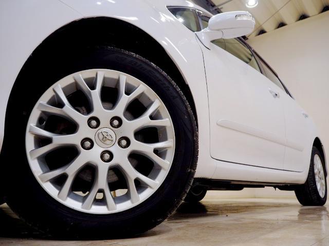 ベースグレード 4WD 夏冬タイヤ 一年保証(10枚目)