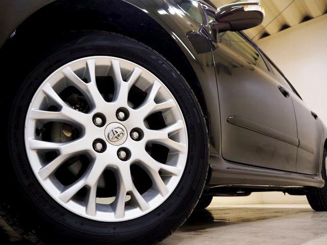 G 4WD 夏冬タイヤ 一年保証(10枚目)