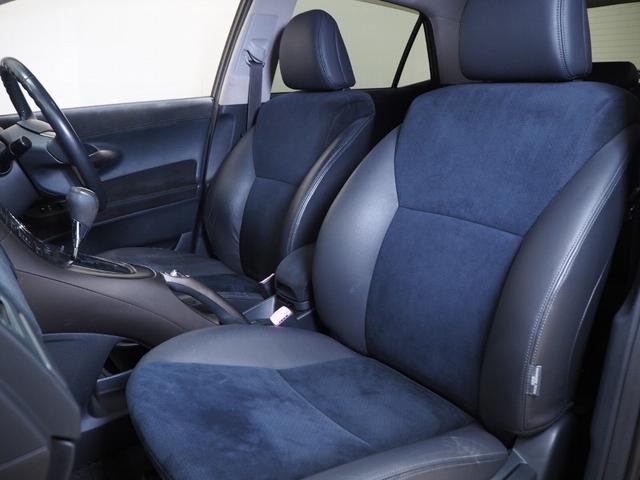 G 4WD 夏冬タイヤ 一年保証(13枚目)