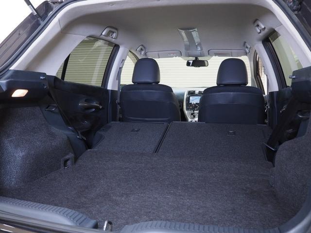 G 4WD 夏冬タイヤ 一年保証(15枚目)