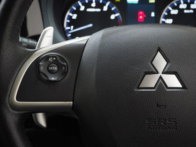 24G 4WD 夏冬タイヤ 一年保証(17枚目)