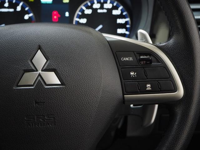 24G 4WD 夏冬タイヤ 一年保証(19枚目)
