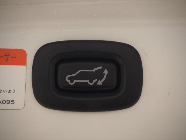 24Gナビパッケージ 4WD 夏冬タイヤ 一年保証(18枚目)