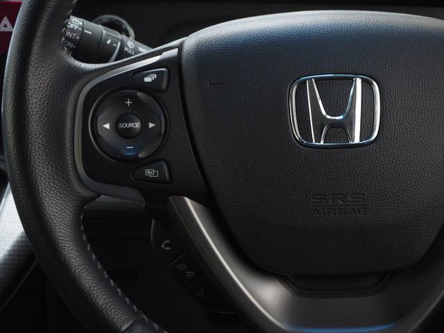 「ホンダ」「ステップワゴンスパーダ」「ミニバン・ワンボックス」「北海道」の中古車21