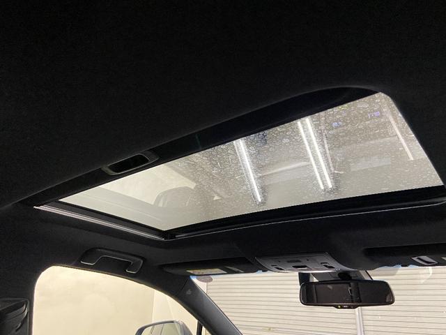 NX200t Fスポーツ 三眼LEDヘッドライト プリクラッシュセーフティ 電動バックドア(19枚目)