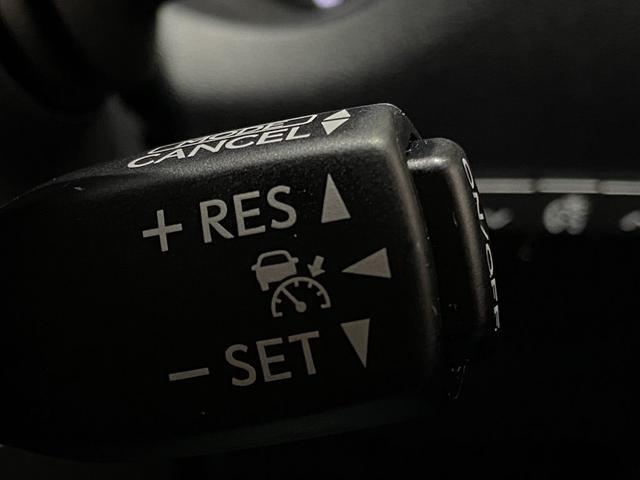 NX200t Fスポーツ 三眼LEDヘッドライト プリクラッシュセーフティ 電動バックドア(26枚目)
