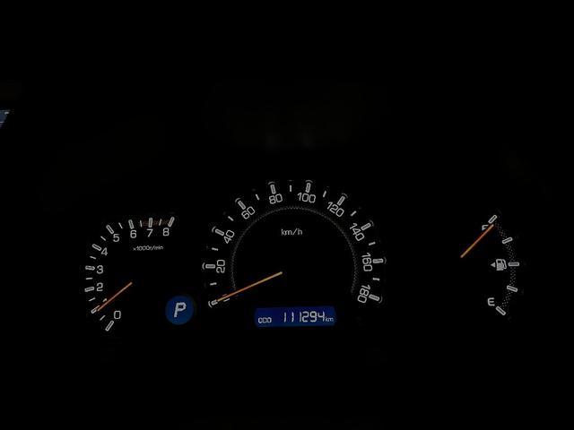 「トヨタ」「ヴォクシー」「ミニバン・ワンボックス」「北海道」の中古車22