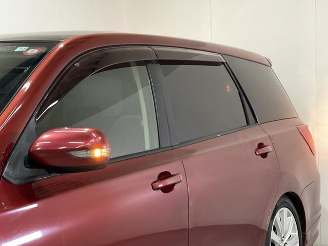 2.0i-S 4WD フルセグTV バックカメラ オートクルーズ サンルーフ ナビ ETC 電動シート HIDヘッドライト ローダウン(8枚目)