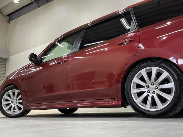 2.0i-S 4WD フルセグTV バックカメラ オートクルーズ サンルーフ ナビ ETC 電動シート HIDヘッドライト ローダウン(10枚目)