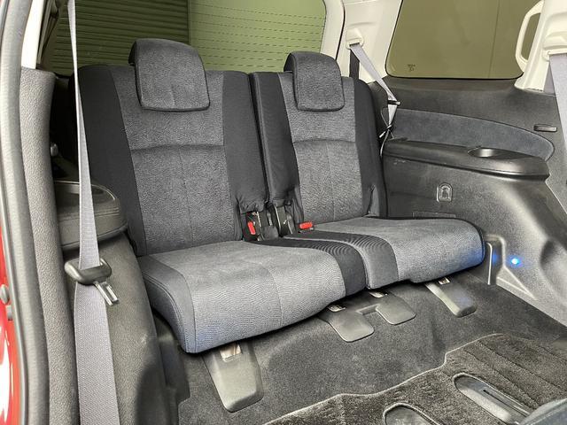 2.0i-S 4WD フルセグTV バックカメラ オートクルーズ サンルーフ ナビ ETC 電動シート HIDヘッドライト ローダウン(16枚目)
