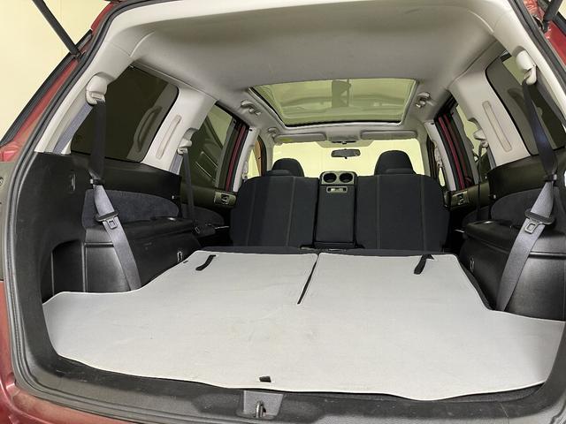 2.0i-S 4WD フルセグTV バックカメラ オートクルーズ サンルーフ ナビ ETC 電動シート HIDヘッドライト ローダウン(18枚目)