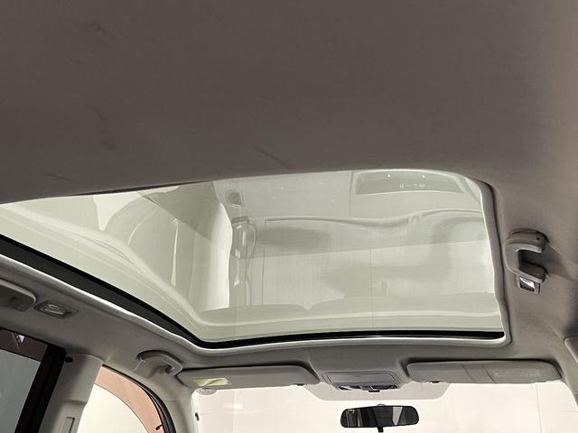 2.0i-S 4WD フルセグTV バックカメラ オートクルーズ サンルーフ ナビ ETC 電動シート HIDヘッドライト ローダウン(20枚目)