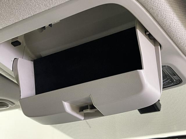 2.0i-S 4WD フルセグTV バックカメラ オートクルーズ サンルーフ ナビ ETC 電動シート HIDヘッドライト ローダウン(21枚目)