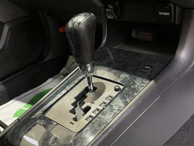 2.0i-S 4WD フルセグTV バックカメラ オートクルーズ サンルーフ ナビ ETC 電動シート HIDヘッドライト ローダウン(24枚目)
