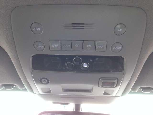 「レクサス」「GS」「セダン」「北海道」の中古車16