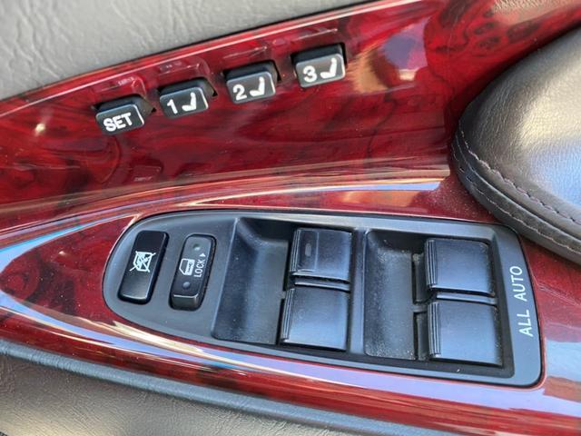 「レクサス」「GS」「セダン」「北海道」の中古車22
