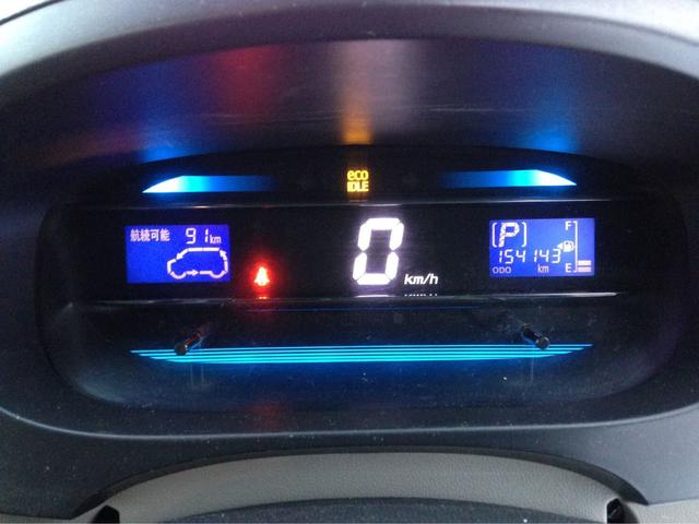 北海道の冬も安心な4WDです☆ エンジンはタイミングチェーン式なので交換の必要はほぼありません★☆★お問い合せは011-887-6699までお気軽にどうぞ★☆★