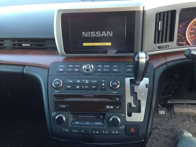3.5 ハイウェイスター 4WD 両側電動スライドドア(13枚目)