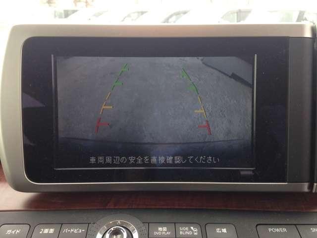 3.5 ハイウェイスター 4WD 両側電動スライドドア(18枚目)