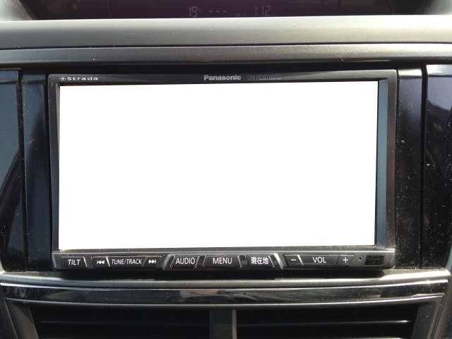 2.0GT 4WD HID HDDナビTV キーレス ETC(12枚目)