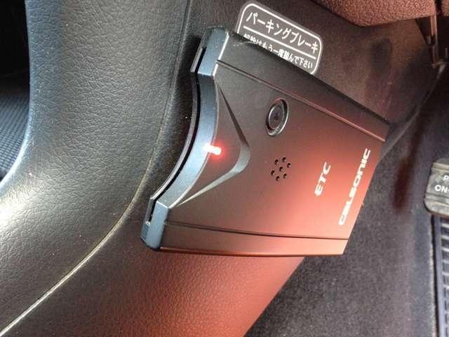 2.0GT 4WD HID HDDナビTV キーレス ETC(15枚目)