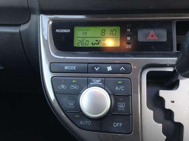 X Lエディション 4WD 夏冬タイヤキーレス外ナビ(14枚目)