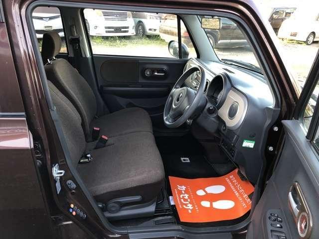 X 4WD PスタートスマートキーエンスタETC(9枚目)