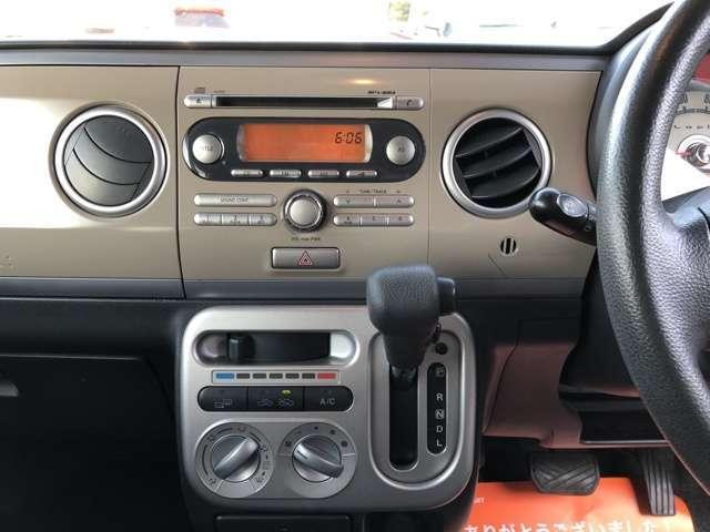X 4WD PスタートスマートキーエンスタETC(10枚目)