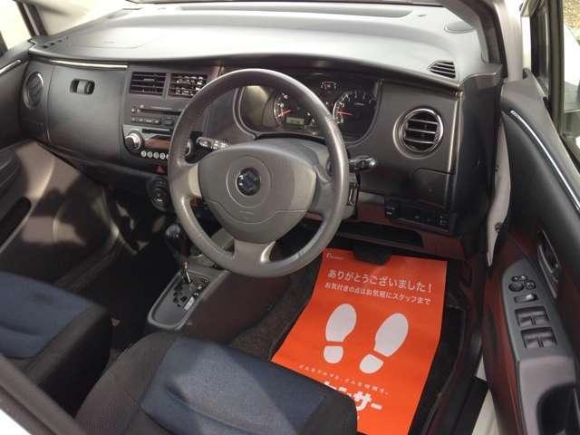 TX 4WD ターボ スマートキー キーレス(9枚目)