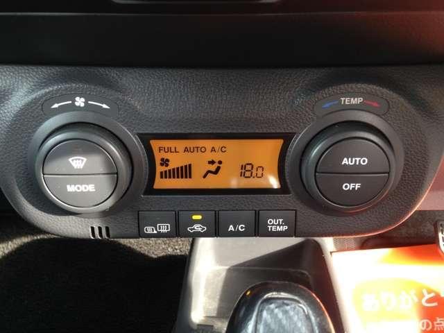 TX 4WD ターボ スマートキー キーレス(12枚目)